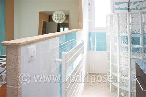 tarif pose salle de bain maison design goflah