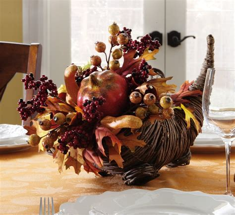 centerpiece for thanksgiving dining table thanksgiving dining table centerpiece