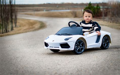 Baby Car Drive by Baby Car Driving Wallpapers And Backgrounds