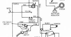 John Deere Wiring Diagram On Weekend Freedom Machines 212 John Deere Wiring Diagram