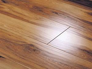 parquet chene massif vernis renovation d appartement a With parquet massif vernis