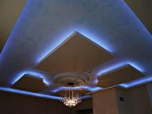 Modern bedroom lighting ideas, led ceiling lighting ideas ceiling led lighting system Interior