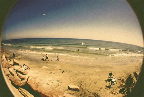 beach hipster indie ocean photography image