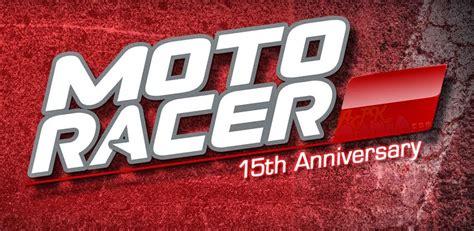 moto racer  anniversary full   android