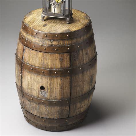 dining room beer barrel tables whiskey barrel furniture