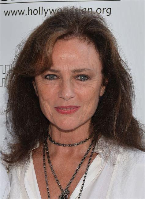 40 Stunning Celebrities Over 60  Celebrity, Jacqueline