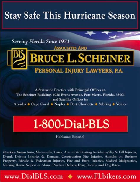 Florida Injury Lawyers Urge Hurricane Preparedness. Cross Country Movers Cost Web Design Salaries. Pharmacy Technician Salary Itil Course Online. Colleges With Hospitality Majors. Ductless Split Air Conditioners. Best Firewall Protection Linux Based Hosting. Cost Of Hardwood Floor Installation. Oriental Travel Insurance 10x30 Storage Unit. Moving Companies Staten Island