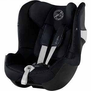 Cybex M2 I Size : cybex sirona m2 i size car seat available from w h watts ~ Jslefanu.com Haus und Dekorationen
