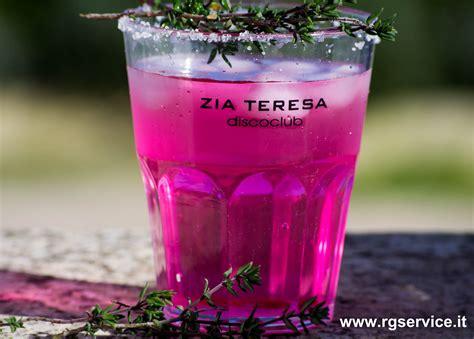 Bicchieri Vetro Infrangibile by Bicchieri Plastica Infrangibile Riutilizzabile Ecologici