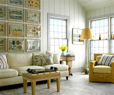 wall art above sofa inspiring beach wall decor ideas for the space above the