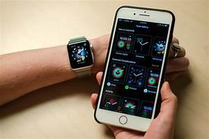 Apple Iphone Watch | www.pixshark.com - Images Galleries ...