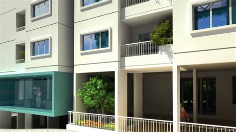 2 3 bhk flats in luxury 2 3 bhk flats apartments in bangalore flats in sarjapur road uber verdant model flat