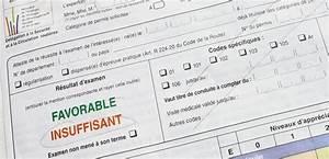 Nombre De Fautes Code : les fautes liminatoires au permis de conduire ~ Medecine-chirurgie-esthetiques.com Avis de Voitures