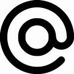 Internet Icon Website Sign Svg Onlinewebfonts