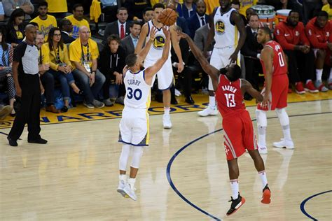 golden state warriors  houston rockets game