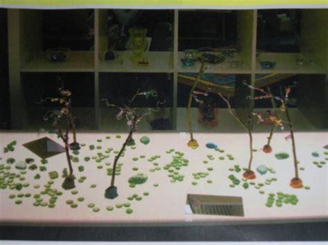 reggio emilia light table wire trees posted on reggio inspired classroom ideas