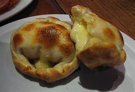 cuisine argentine empanadas argentine cuisine top 17 argentine foods 1 drink you