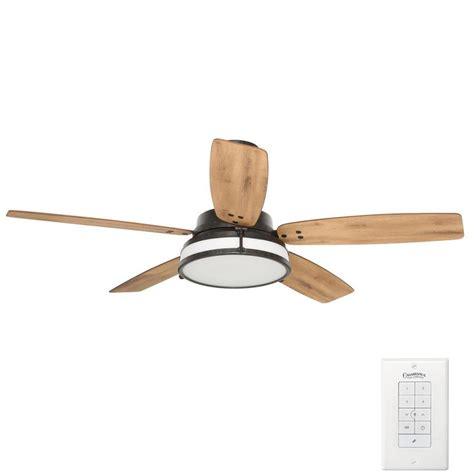 casablanca first home ceiling fan casablanca caneel bay 56 in indoor outdoor aged steel