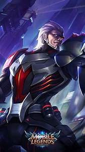 44 Best Mobile Legends Images On Pinterest Bang Bang
