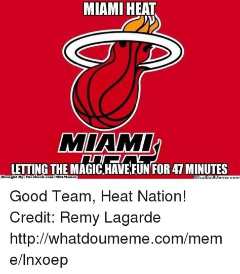 Miami Heat Memes - 25 best memes about memes miami heat and nba memes miami heat and nba memes