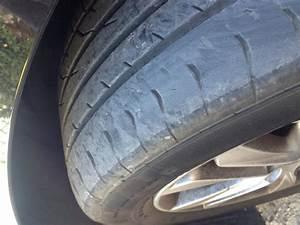 Oscaro Pneu Auto : forum hyundai i30 usure pneus avant ~ Louise-bijoux.com Idées de Décoration