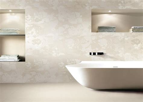 Ideas For Bathroom Tiles On Walls Design Bathroom Floor And Wall Tiles Ideas Tile Just Another Site