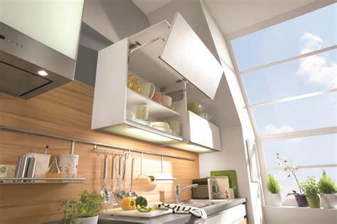 cuisine sans meuble haut meubles hauts de cuisine placard haut de cuisine avec
