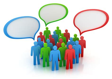 Business Owner Notes Do You Know Who Your Stakeholders Are