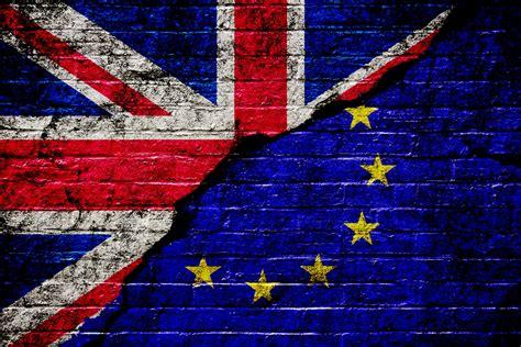 brexit eu politicians react  historic leave vote