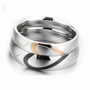 popular puzzle wedding bands buy cheap puzzle wedding With puzzle wedding rings