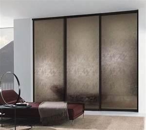 Porte scorrevoli e porte soffietto per armadio cabina for Porta per cabina armadio