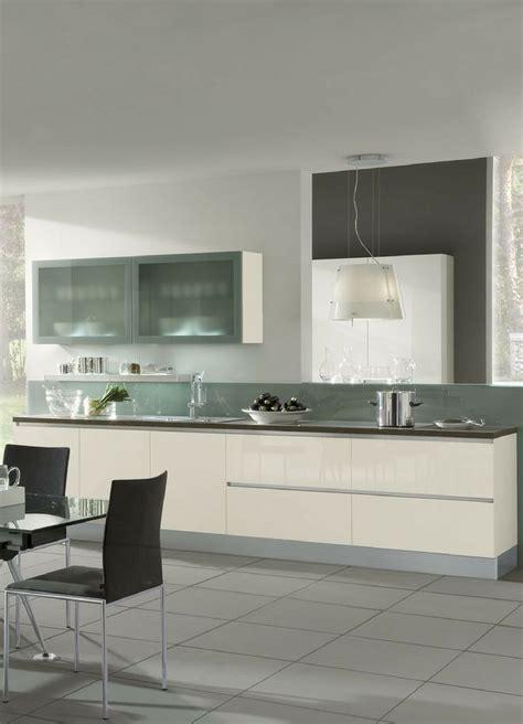 Weiße Küche Graue Wand by 47 Besten Kleine K 252 Chen Viel Platz Auf Kleinem Raum