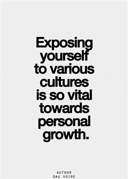 Quotes Culture Diversity Cultural Embrace Cultures Heritage