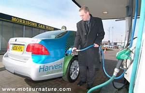 Kilometrage Voiture Essence : bioethanol voiture essence ~ Medecine-chirurgie-esthetiques.com Avis de Voitures