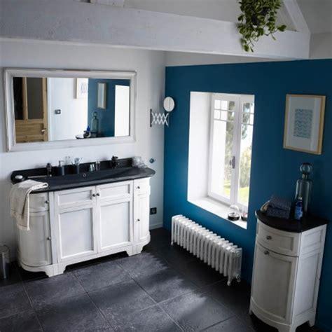 meuble bas angle cuisine leroy merlin meuble haut de salle de bain castorama