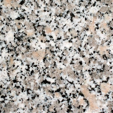 granite colours jetstone specialists in worktops