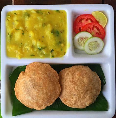 tamil cuisine recipes 17 best ideas about tamil nadu food on