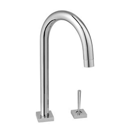 kitchen faucets at home depot top kitchen faucets at home depot on delta single handle