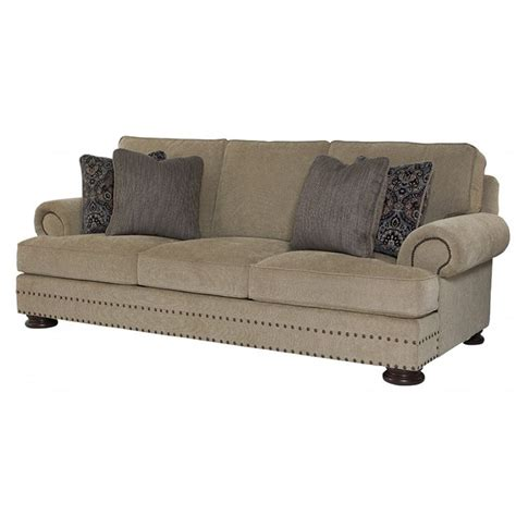 Bernhardt Foster Sofa Fabric by 1000 Ideas About Discount Sofas On Corner
