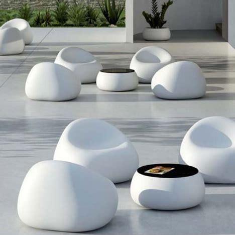 siege boule mobilier maison fauteuil boule salon de jardin jpg deco
