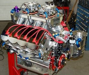 engines sonnys racing engines
