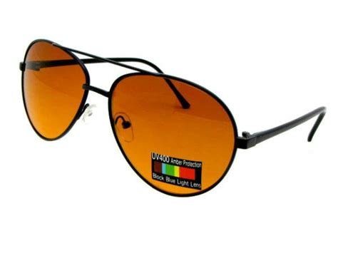 blue light blocking sunglasses blocks blue uv light