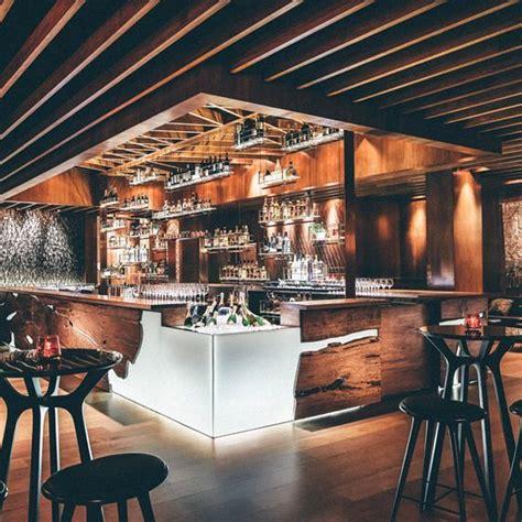 Bar Designs by Image Result For Cocktail Bar Design Ideas Cocktail Bar