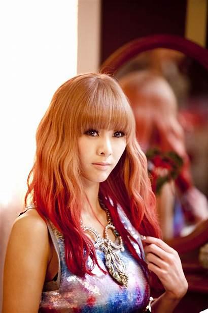 Na Asiachan Kpop Pop