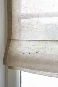 Store En Lin : 1000 id es sur le th me store fenetre sur pinterest ~ Edinachiropracticcenter.com Idées de Décoration