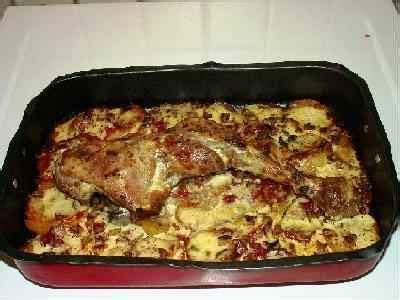 comment cuisiner une cuisse de dinde cuisiner cuisse de dinde 28 images cuisiner une cuisse