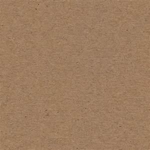 High Resolution Seamless Textures: Seamless brown paper ...