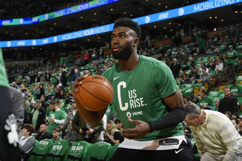 Celtics Expect Game 2 Fight vs Bucks as Marcus Smart May ...