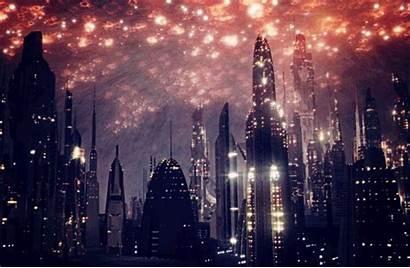 Stargate Atlantis Cityscape Futuristic Sga Google Wars