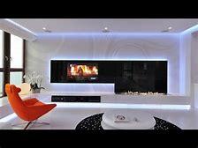 Images For Youtube Wohnzimmer Streichen Www Desktophddesignwall3d Ga
